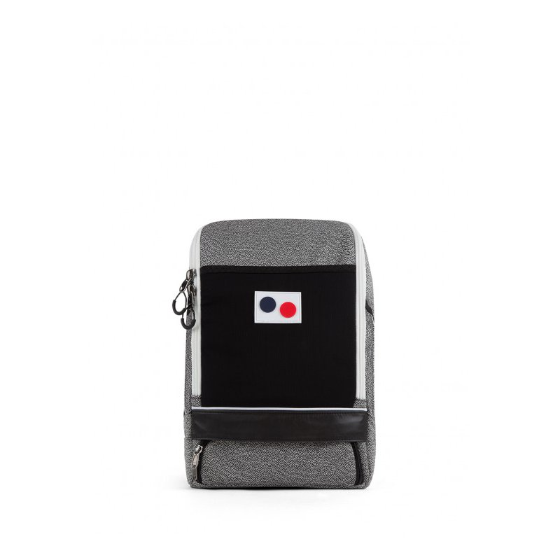pinqponq Backpack Cubik Small Vivid Monochrome 7f21dd923b5b3