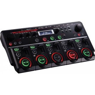 Boss RC 505 Loopstation