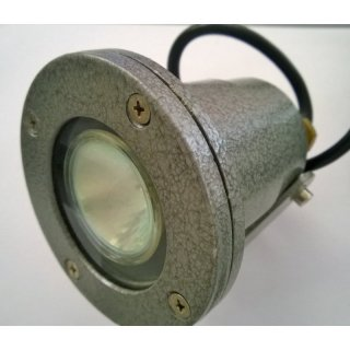 F.N. Light Nautilus 12V/35Watt