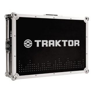 Native Instruments Traktor S4 Case