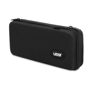 UDG Cartridge Hardcase Black (U8420BL)