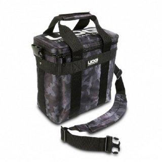UDG StarterBag Digital Camo Grey,  (U9500CG)