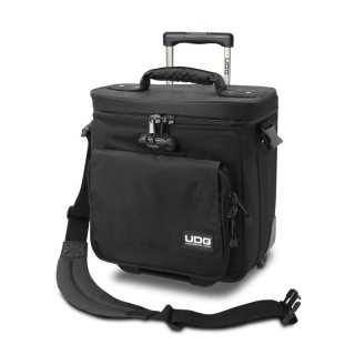 UDG Trolley To Go, Black (U9870BL)