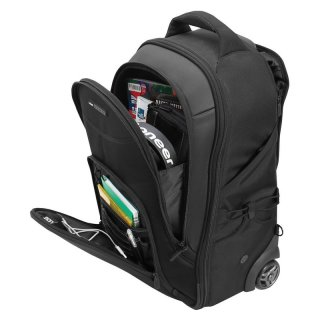 UDG Controller Trolley/Backpack 21Black (U8007BL) Vers.2