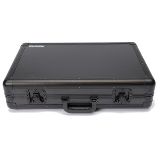 MAGMA Carry Lite DJ-Case XL Plus, black/black