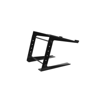 Laptop Stand ELR-12/17