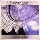 Tory Kay Vs Alex Megane - The Rising Sun Vinyl
