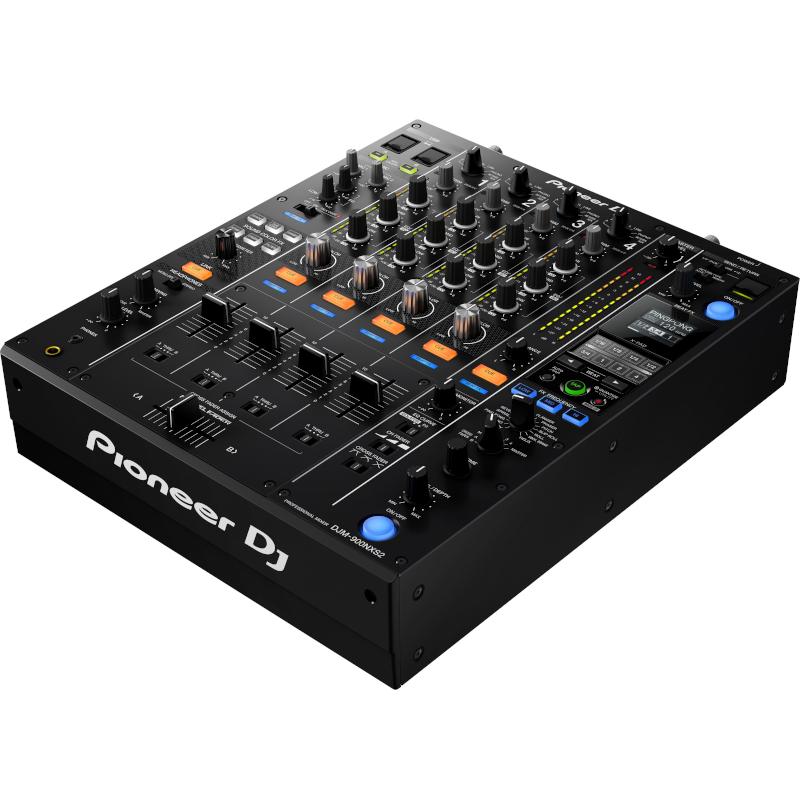 DJM 900 NXS 2