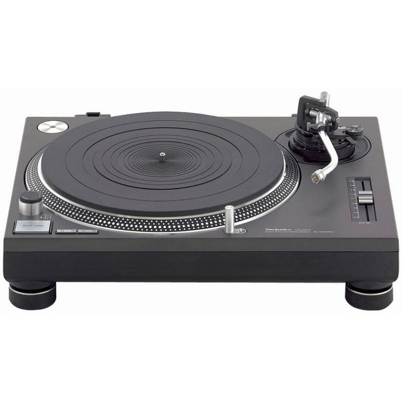 DJM 750 MK2